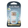 POCKET BODY WASH 1