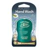 POCKET HAND WASH 1