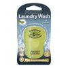 POCKET LAUNDRY WASH 1