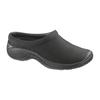 Merrell ENCORE BREEZE W Naiset - MUST