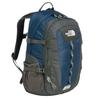 The North Face BASE CAMP HOT SHOT - BLUE/AS/P GRE
