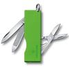 Victorinox TOMO - APPLE GREEN