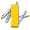 Victorinox TOMO - LEMON YELLOW