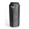 Ortlieb DRY BAG PD350 35L - BLACK-SLATE