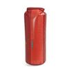 Ortlieb DRY BAG PD350 22L - CRANBERRY-SIGNALRED