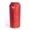 Ortlieb DRY BAG PD350 35L - CRANBERRY-SIGNALRED
