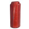 Ortlieb DRY BAG PD350 109L - CRANBERRY-SIGNALRED