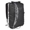Sea to Summit ULTRASIL DRY DAY PACK - BLACK