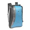 Sea to Summit ULTRASIL DRY DAY PACK - BLUE