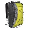 Sea to Summit ULTRASIL DRY DAY PACK - LIME