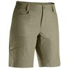 DALOA MT SHORTS 1