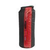 Ortlieb DRY BAG PS490 59L - BLACK-RED