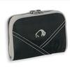 Tatonka BIG PLAIN WALLET - BLACK