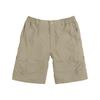 M HORIZON PEAK CARGO SHORT 1