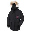 EXPEDITION PARKA WOMEN' S 1