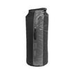 Ortlieb DRY BAG PS490 59L - BLACK-GREY