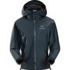BETA AR JACKET MEN' S 1