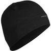 ADULT CHASE BEANIE 1
