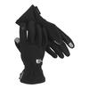 The North Face M ETIP PAMIR WINDSTOPPER GLOVE Miehet - TNF BLACK