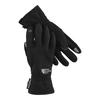 The North Face W ETIP PAMIR WINDSTOPPER GLOVE Naiset - TNF BLACK