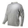 NORDSJÖ SWEATER CREW NECK 1