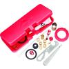 EXPEDITION SERVICE KIT WL / WLI / WLU 1
