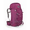 Osprey KYTE 46 Unisex - ROSE RED
