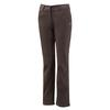 NOSILIFE TROUSERS STRETCH 1
