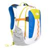The North Face BASE CAMP HOT SHOT - TNF WHITE/CITRON