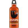 CUIPO STEVE THE SLOTH 0,6L 1