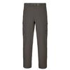 The North Face M PARAMOUNT PEAK II CONVERTIBLE PANT Miehet - ASPHALT GREY