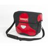 Ortlieb ULTIMATE6 M CLASSIC - RED-BLACK