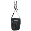 Tatonka HANG LOOSE RFID B - BLACK