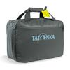 Tatonka FLIGHTBARREL - BLACK