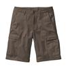 Patagonia M' S ALL-WEAR CARGO SHORTS Miehet - ALPHA GREEN