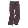 NOSILIFE CARGO TROUSERS 1