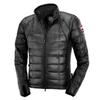 HYBRIDGE LITE JACKET 1