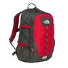 The North Face BASE CAMP HOT SHOT - TNF RED/ASPHALT GREY