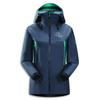 Arc'teryx BETA LT JACKET WOMEN' S Naiset - HERON