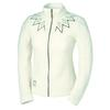66 North KALDI WOMEN' S SWEATER Naiset - OFF-WHITE