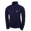 66 North ESJA JACKET Miehet - MYSTIC BLUE