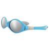 Julbo LOOPING I Lapset - BLUE/GRAY