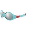 Julbo LOOPING II Lapset - BLUE/RED