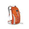 Osprey TALON 11 Miehet - FLAME ORANGE