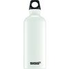 TRAVELLER WHITE TOUCH 0,6L 1