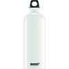 TRAVELLER WHITE TOUCH 1,0L 1