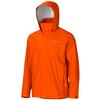 Marmot PRECIP JACKET Miehet - SUNSET ORANGE
