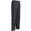 KID' S PRECIP PANT OLD 1