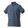 TIMBER SS SHIRT 1