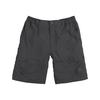 The North Face M HORIZON PEAK CARGO SHORT Miehet - ASPHALT GREY